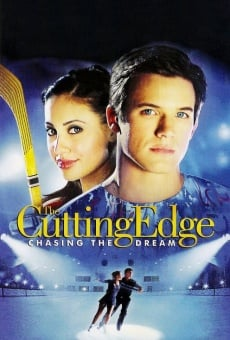The Cutting Edge 3: Chasing the Dream on-line gratuito