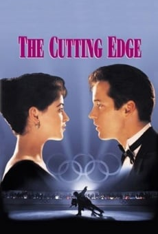 The Cutting Edge on-line gratuito