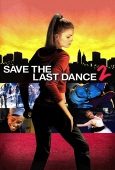 Save the Last Dance 2 Online Free