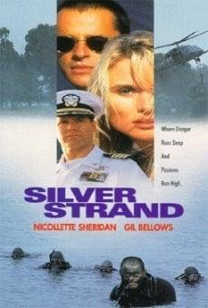 Silver Strand on-line gratuito
