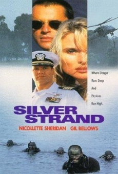 Silver Strand online