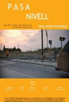 Pas a nivell on-line gratuito