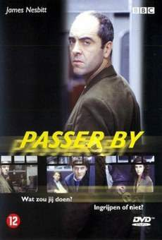 Passer By online streaming