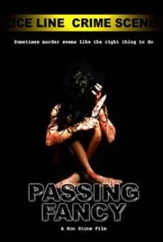 Passing Fancy on-line gratuito