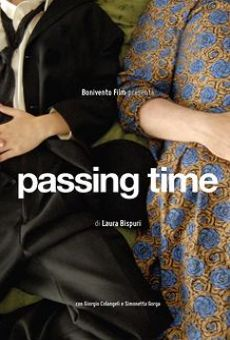 Passing Time online streaming