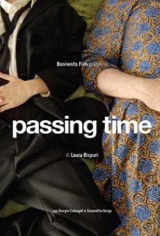 Passing Time online
