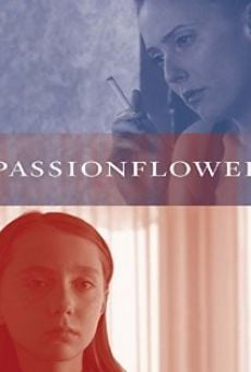 Passionflower on-line gratuito