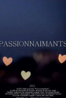Passionnaimants online