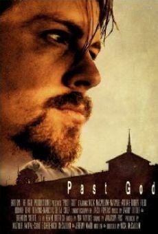 Past God Online Free