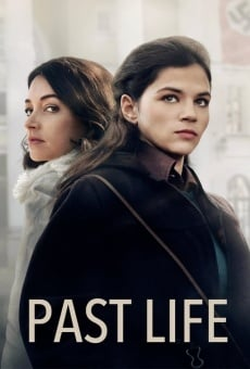 Past Life online streaming