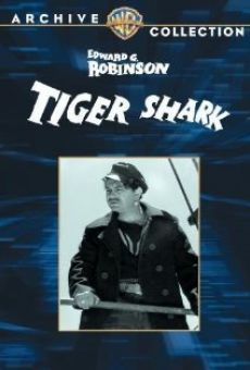 Tiger Shark on-line gratuito