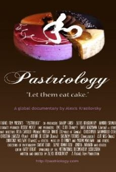 Pastriology on-line gratuito