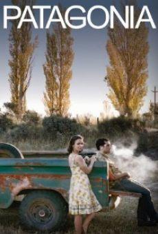 Ver película Patagonia