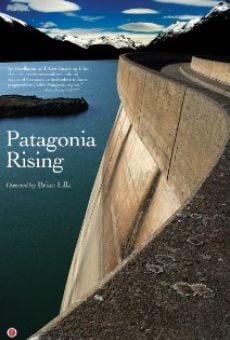 Patagonia Rising online kostenlos