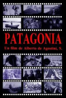 Patagonia - Un film de Alberto Agostini on-line gratuito