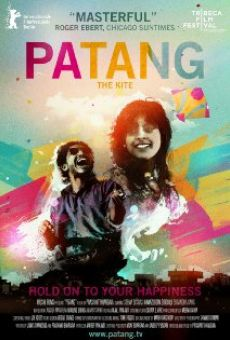 Patang on-line gratuito
