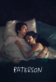 Paterson on-line gratuito