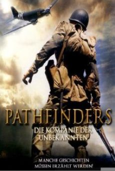Pathfinders on-line gratuito