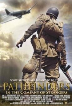 Pathfinders: In the Company of Strangers online streaming