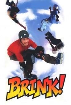 Brink! on-line gratuito