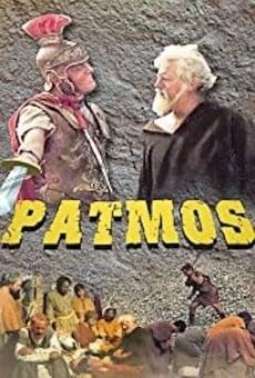 Ver película Patmos