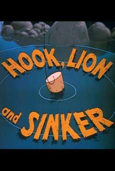Hook, Lion and Sinker online streaming