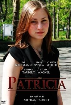 Ver película Patricia