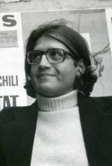 Patricio Guzmán, une histoire chilienne on-line gratuito