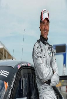Patrick Dempsey: Racing Le Mans online streaming