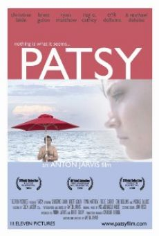 Patsy on-line gratuito
