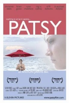 Patsy online free
