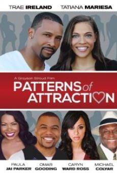 Watch Patterns of Attraction online stream