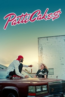 Patti Cake$ on-line gratuito