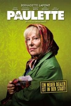 Paulette on-line gratuito