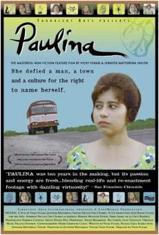 Paulina on-line gratuito