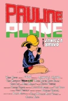 Pauline Alone online