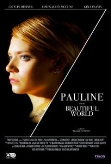 Ver película Pauline in a Beautiful World