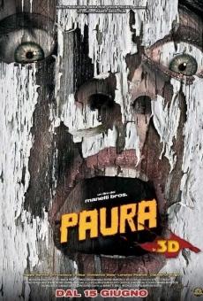 Ver película Paura