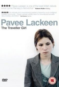 Película: Pavee Lackeen: The Traveller Girl