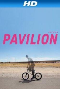 Pavilion on-line gratuito