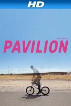 Ver película Pavilion