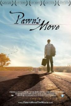 Pawn's Move on-line gratuito
