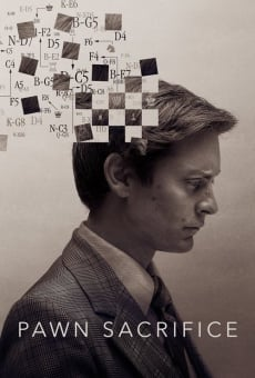Pawn Sacrifice on-line gratuito