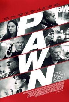 Pawn on-line gratuito
