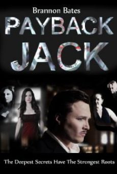Payback Jack online streaming