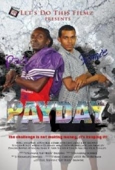 Payday on-line gratuito