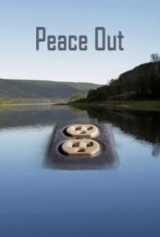 Peace Out on-line gratuito