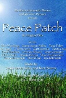Película: Peace Patch