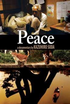Ver película Peace