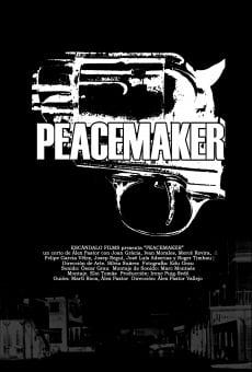 Peacemaker online
